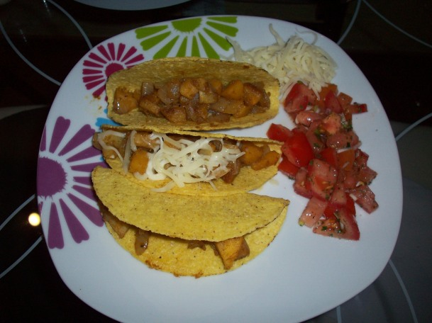 mexican recipes