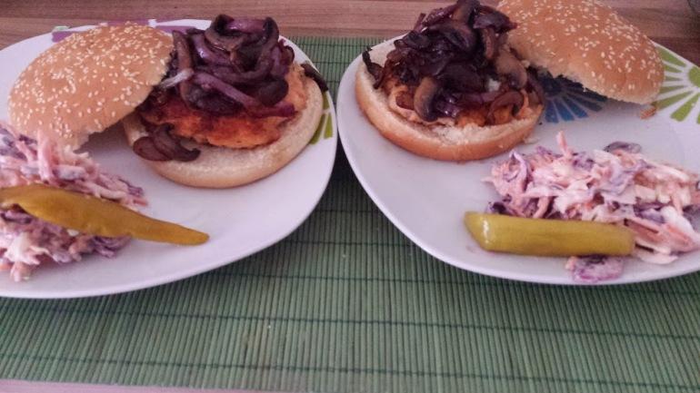 seafood burger 01