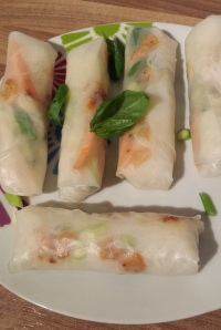 Thai spring rolls_01