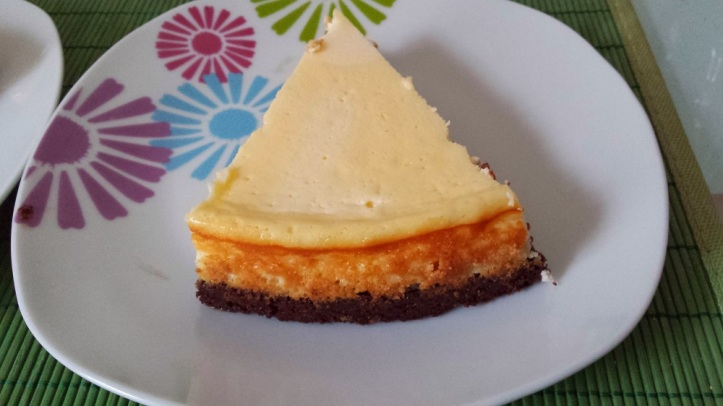 tux cheesecake 01